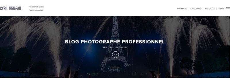 SITES DE PHOTOGRAPHES A DECOUVRIR  3242