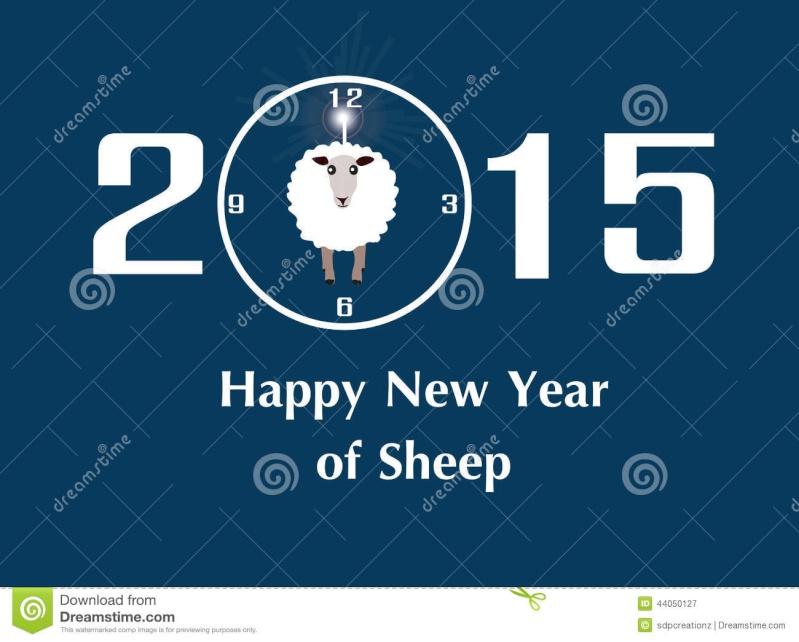 Voici le lien 2 Mouton10