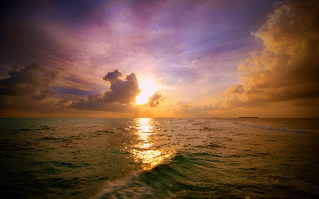 quand le soleil se lève 20107210