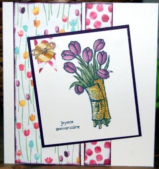 cardlift de février  - Page 6 20150257