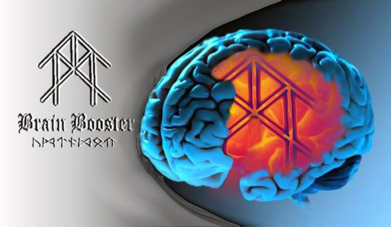 Brain Booster Brain_10