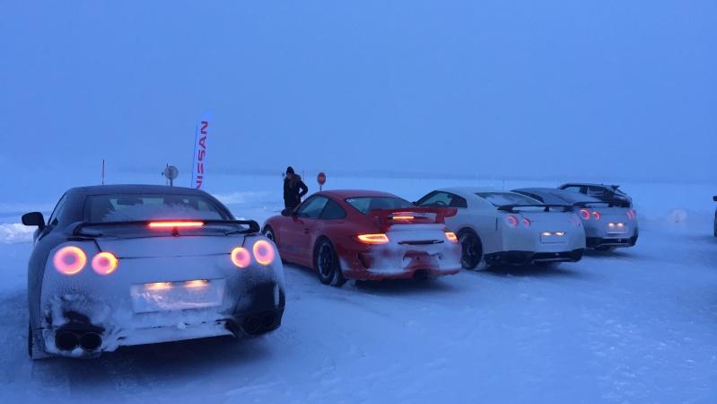 CR séjour en Laponie Laponi10