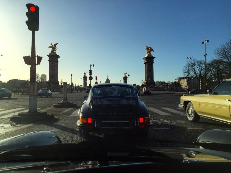 Traversée de Paris, 11 janvier 2015 P110