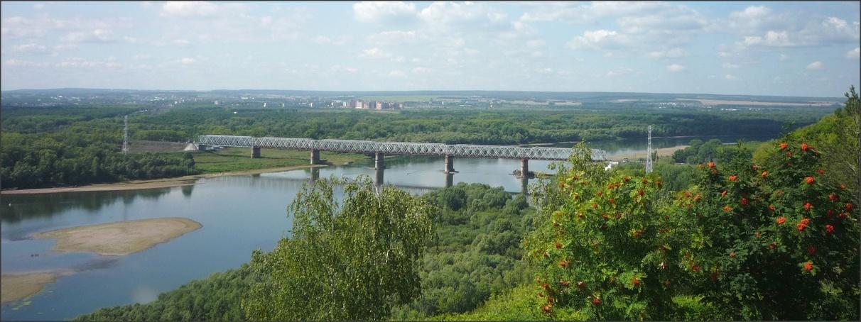Республика Башкортостан (Башкирия).