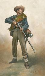 Gettysburg 1863 42210