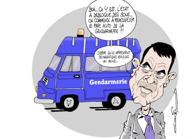Les dessins humoristiques du Journal Sud Ouest sur l actualité du Médoc 11021210