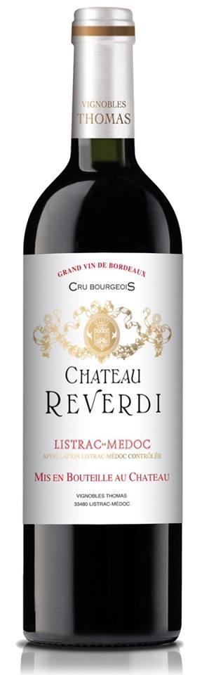 Château Reverdi 15620_10