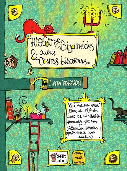 Une petit livre d'histoires pour enfants 100 % médocain   97823610