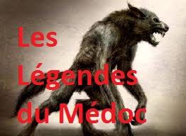 Les Légendes du Médoc Images11