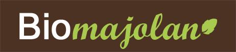 Biomajolan, Légumes bio de saison direct producteur Logo10