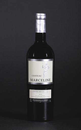 Château Marceline Mg_01010