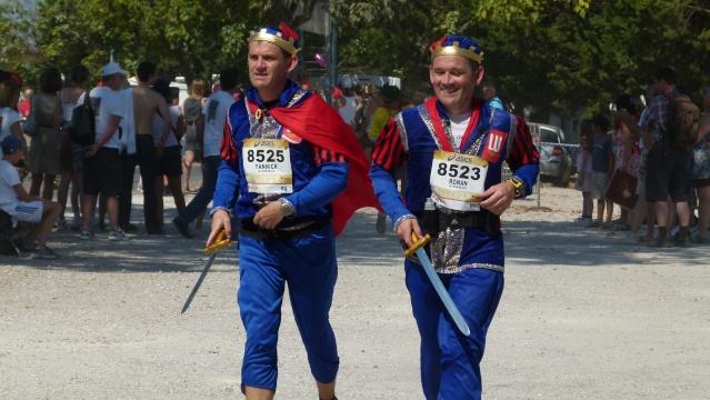 Marathon du Médoc 2012 par Forum du Médoc P1120813