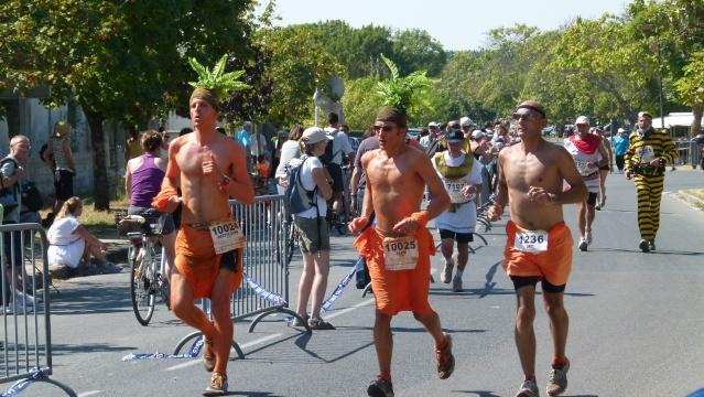 Marathon du Médoc 2012 par Forum du Médoc P1120816