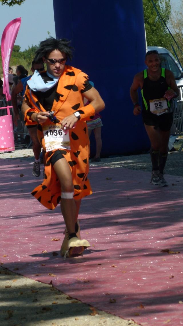 Marathon du Médoc 2012 par Forum du Médoc P1120817