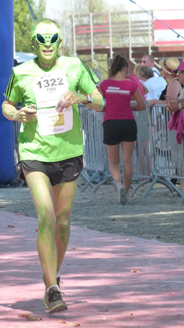 Marathon du Médoc 2012 par Forum du Médoc P1120818