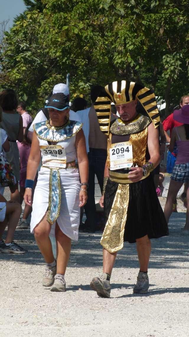 Marathon du Médoc 2012 par Forum du Médoc P1120824