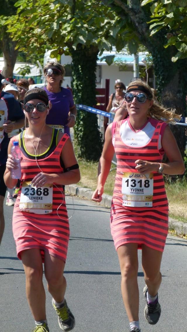 Marathon du Médoc 2012 par Forum du Médoc P1120827
