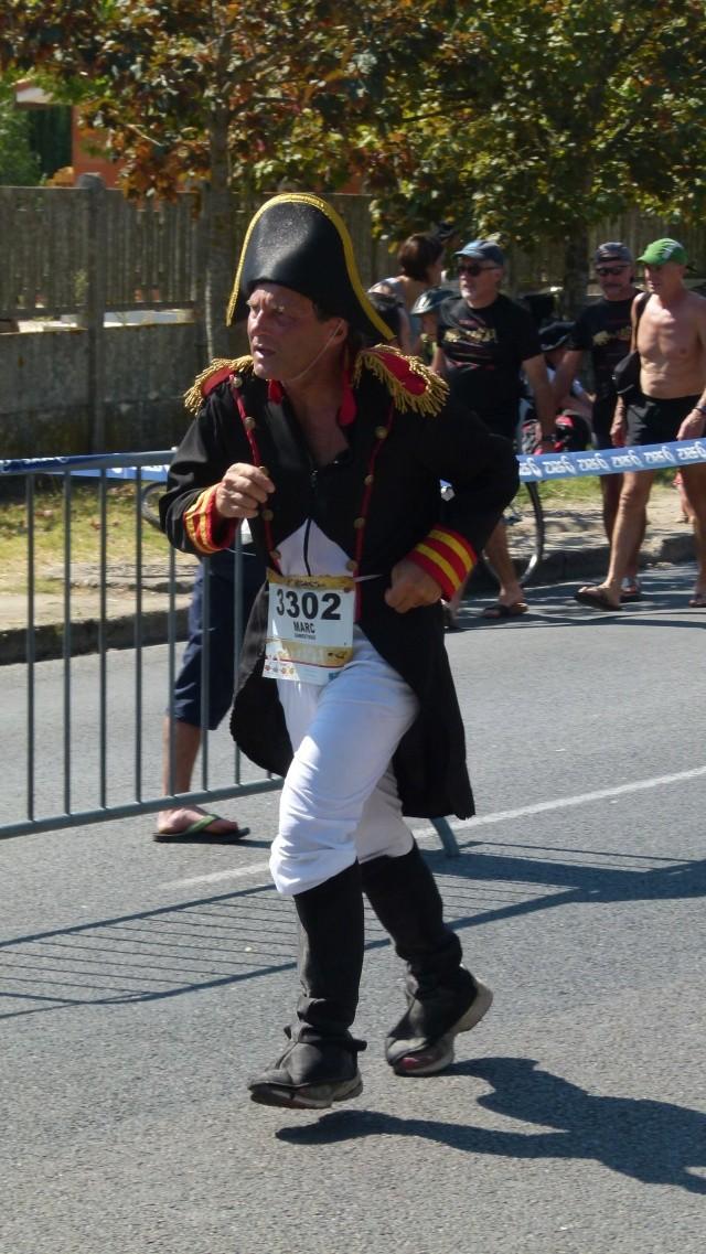 Marathon du Médoc 2012 par Forum du Médoc P1120830