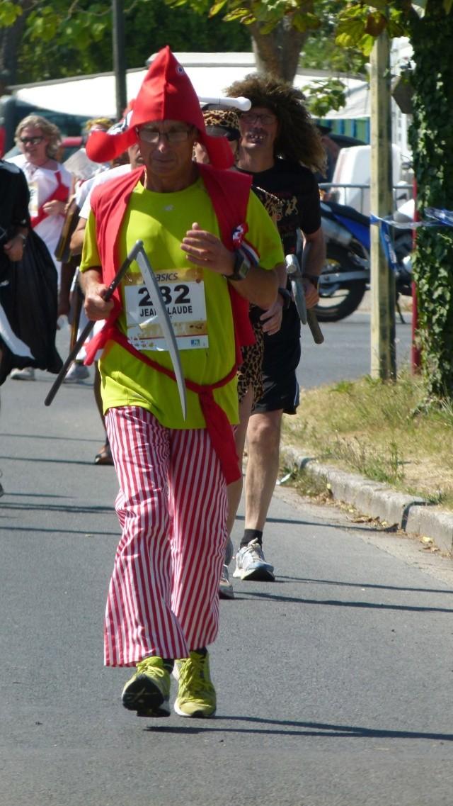 Marathon du Médoc 2012 par Forum du Médoc P1120831