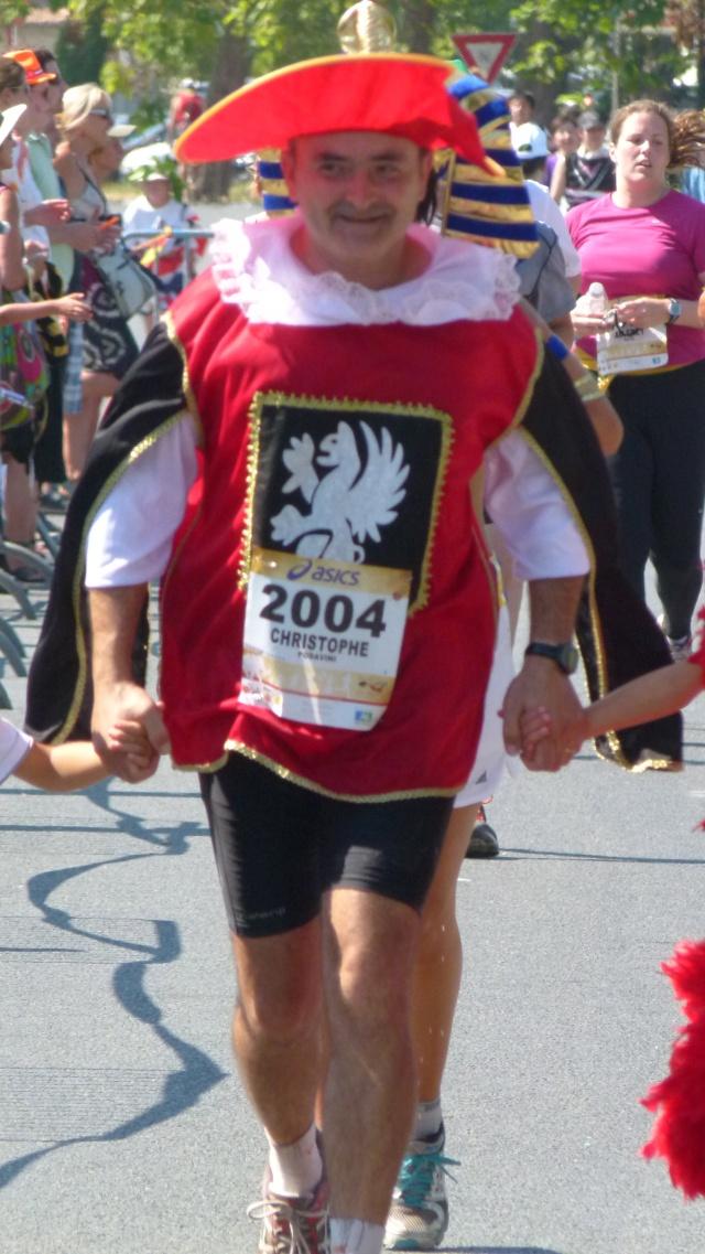 Marathon du Médoc 2012 par Forum du Médoc P1120832