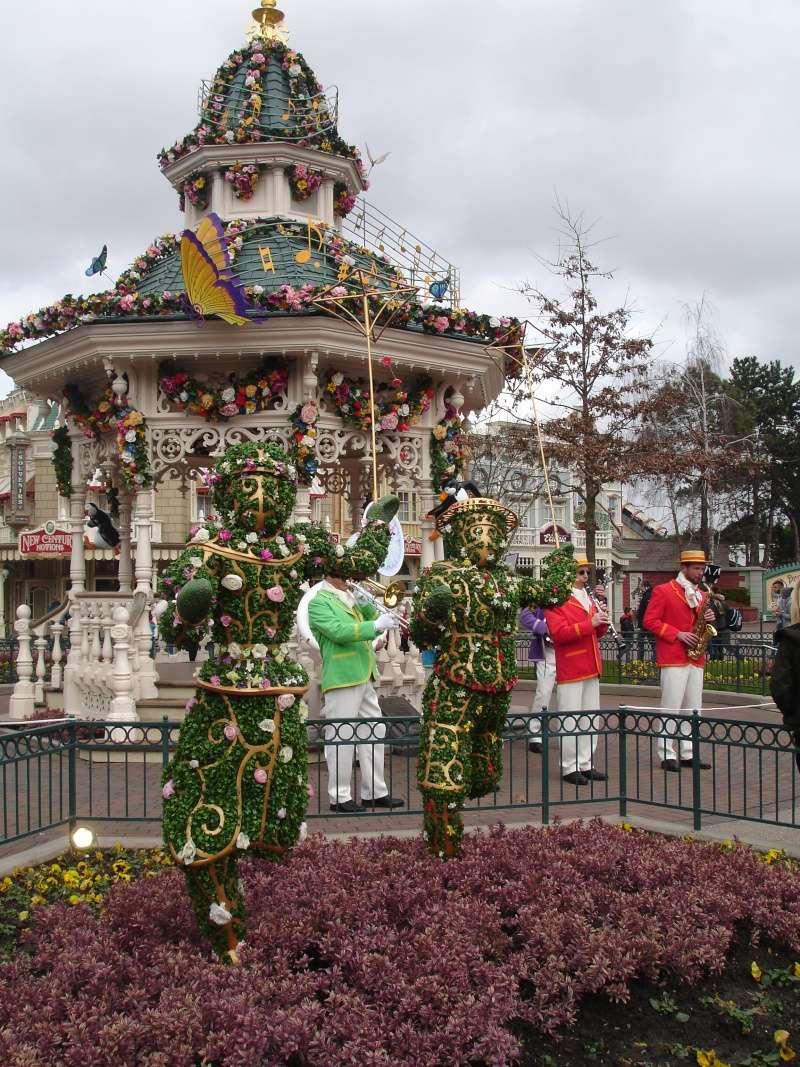 Petites vacances chez Mickey du 01/03/15 au 03/03/15 et une nuit, deux jours du 19 au 20 Octobre 2015 ( page 6 ) Dsc05411
