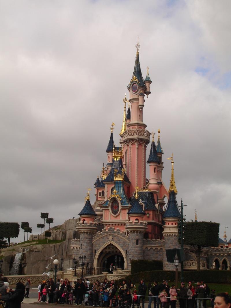 Petites vacances chez Mickey du 01/03/15 au 03/03/15 et une nuit, deux jours du 19 au 20 Octobre 2015 ( page 6 ) Dsc05412