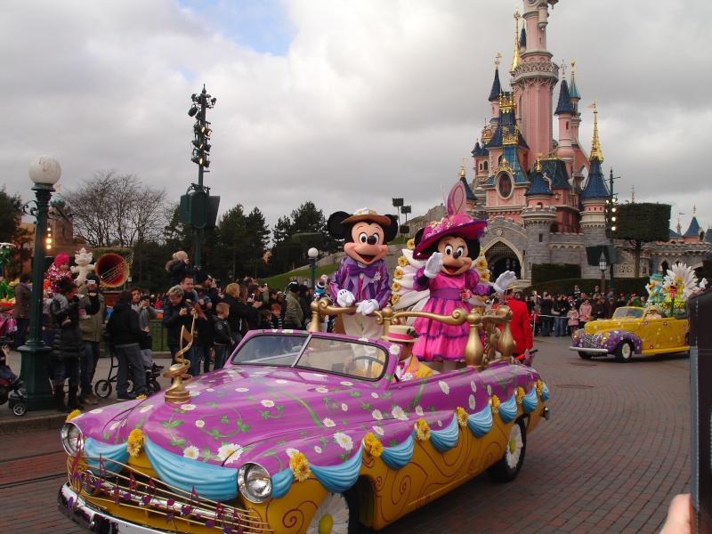 Petites vacances chez Mickey du 01/03/15 au 03/03/15 et une nuit, deux jours du 19 au 20 Octobre 2015 ( page 6 ) Dsc05413