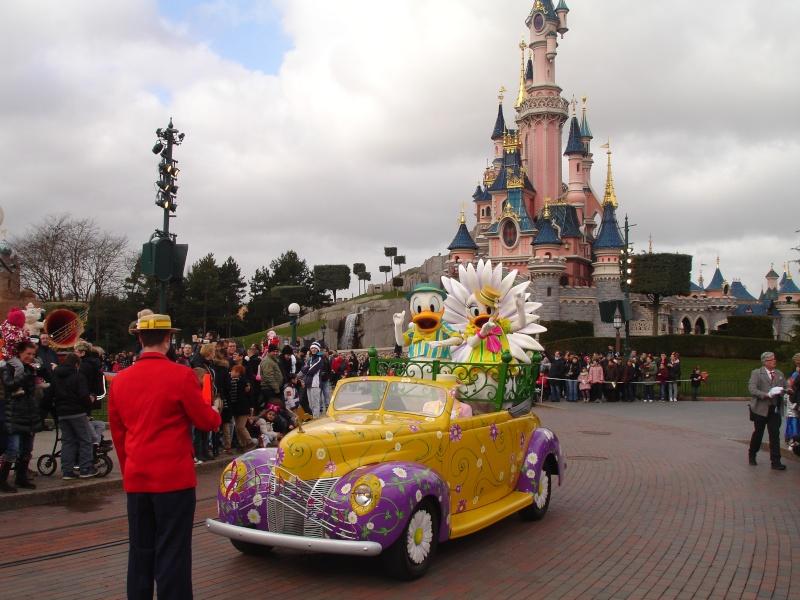 Petites vacances chez Mickey du 01/03/15 au 03/03/15 et une nuit, deux jours du 19 au 20 Octobre 2015 ( page 6 ) Dsc05414