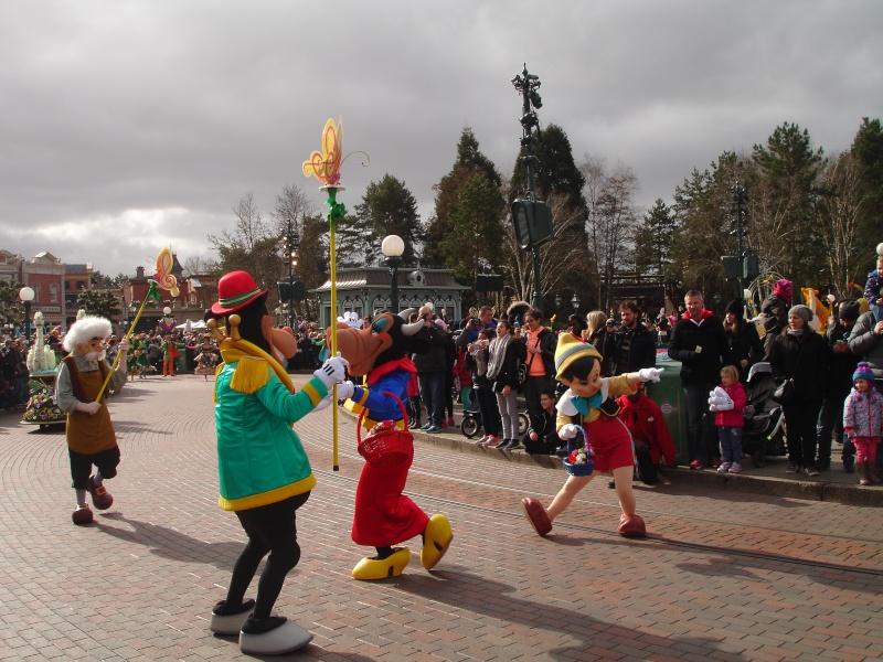 Petites vacances chez Mickey du 01/03/15 au 03/03/15 et une nuit, deux jours du 19 au 20 Octobre 2015 ( page 6 ) Dsc05415