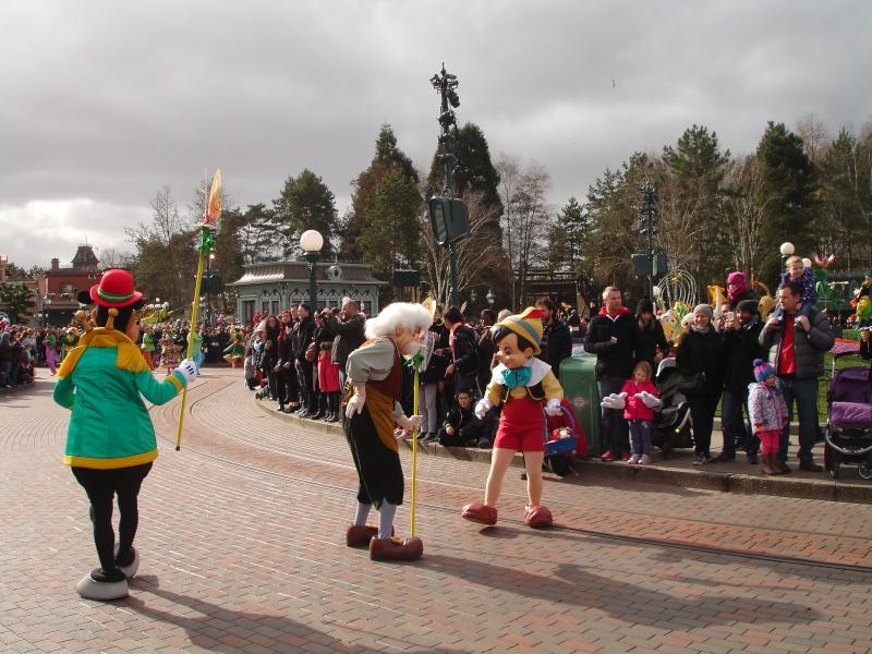 Petites vacances chez Mickey du 01/03/15 au 03/03/15 et une nuit, deux jours du 19 au 20 Octobre 2015 ( page 6 ) Dsc05416