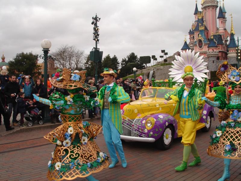 Petites vacances chez Mickey du 01/03/15 au 03/03/15 et une nuit, deux jours du 19 au 20 Octobre 2015 ( page 6 ) Dsc05420