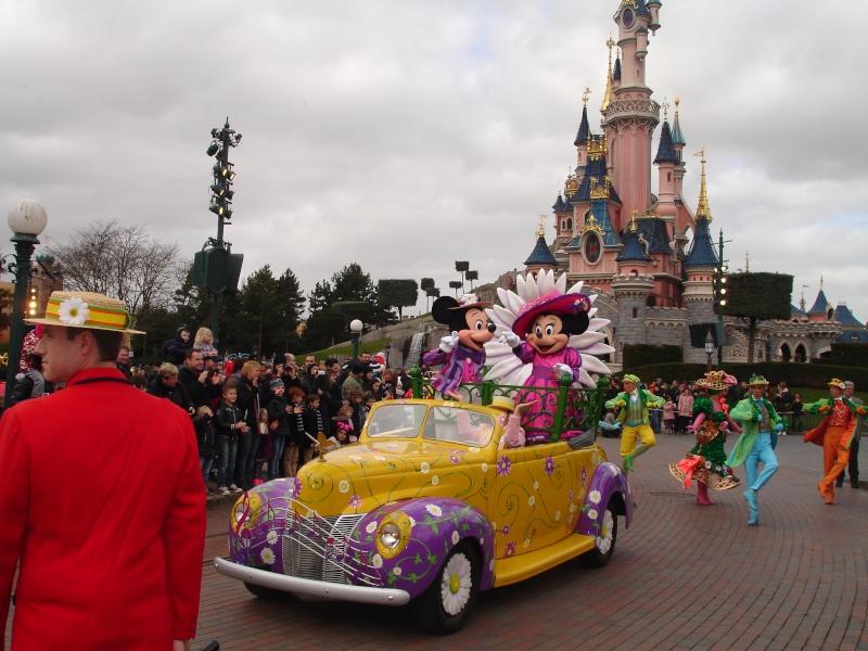 Petites vacances chez Mickey du 01/03/15 au 03/03/15 et une nuit, deux jours du 19 au 20 Octobre 2015 ( page 6 ) Dsc05424