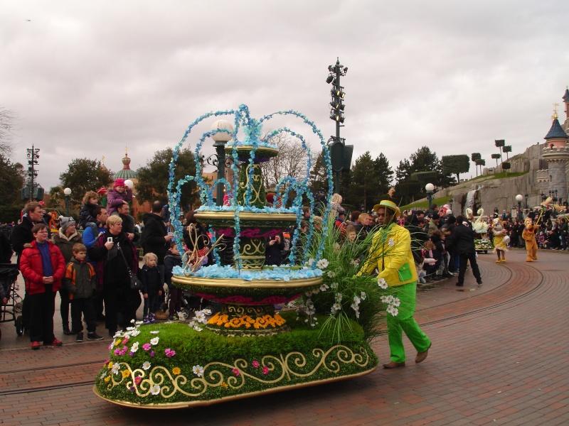 Petites vacances chez Mickey du 01/03/15 au 03/03/15 et une nuit, deux jours du 19 au 20 Octobre 2015 ( page 6 ) Dsc05428