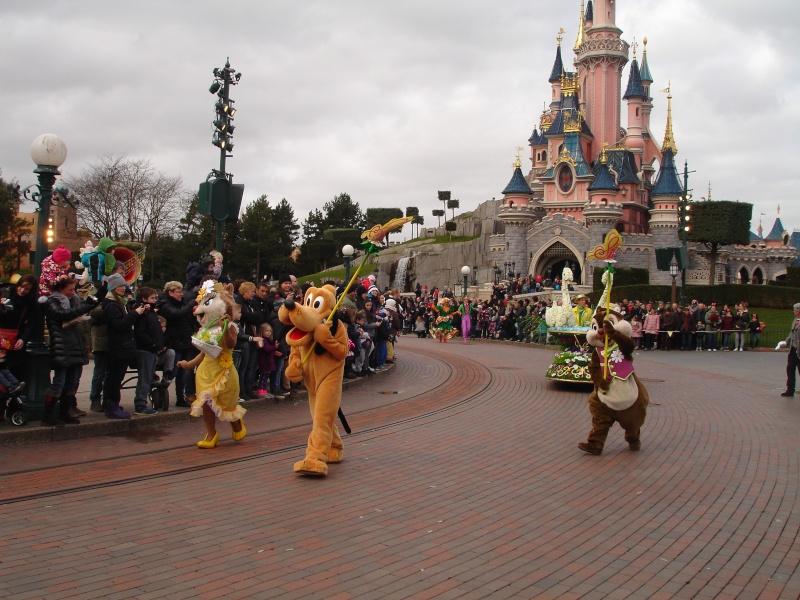 Petites vacances chez Mickey du 01/03/15 au 03/03/15 et une nuit, deux jours du 19 au 20 Octobre 2015 ( page 6 ) Dsc05429