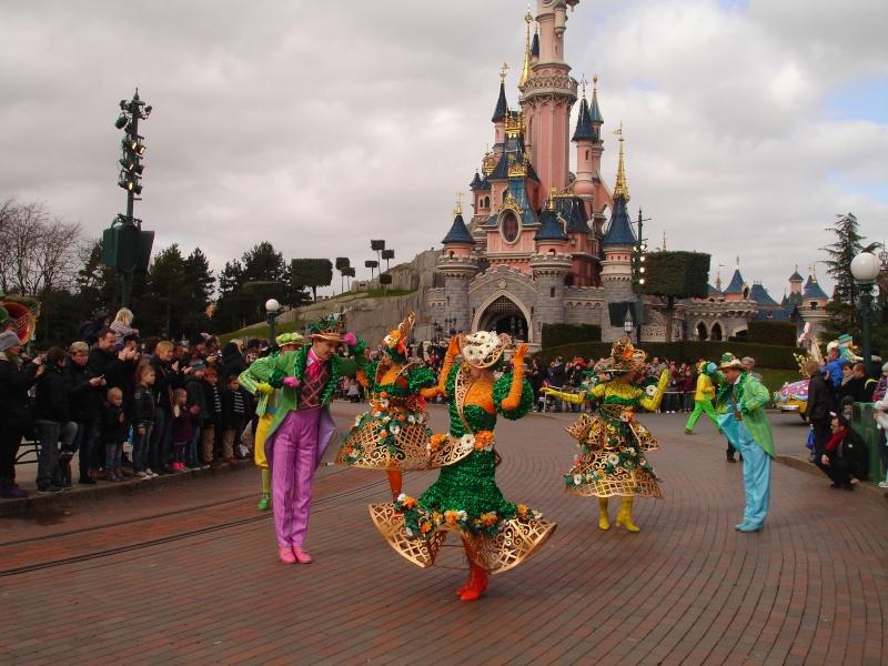 Petites vacances chez Mickey du 01/03/15 au 03/03/15 et une nuit, deux jours du 19 au 20 Octobre 2015 ( page 6 ) Dsc05432