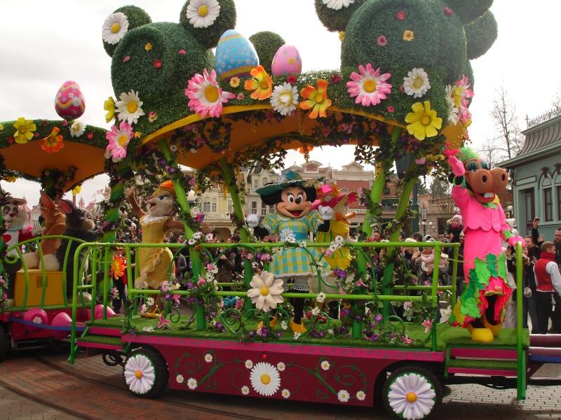 Petites vacances chez Mickey du 01/03/15 au 03/03/15 et une nuit, deux jours du 19 au 20 Octobre 2015 ( page 6 ) Dsc05519