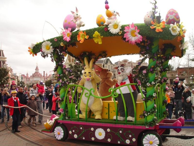 Petites vacances chez Mickey du 01/03/15 au 03/03/15 et une nuit, deux jours du 19 au 20 Octobre 2015 ( page 6 ) Dsc05520