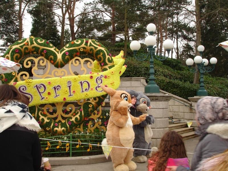 Petites vacances chez Mickey du 01/03/15 au 03/03/15 et une nuit, deux jours du 19 au 20 Octobre 2015 ( page 6 ) - Page 2 Dsc05536