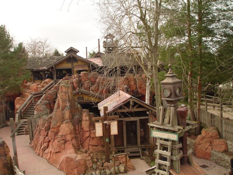 Petites vacances chez Mickey du 01/03/15 au 03/03/15 et une nuit, deux jours du 19 au 20 Octobre 2015 ( page 6 ) - Page 2 Dsc05545