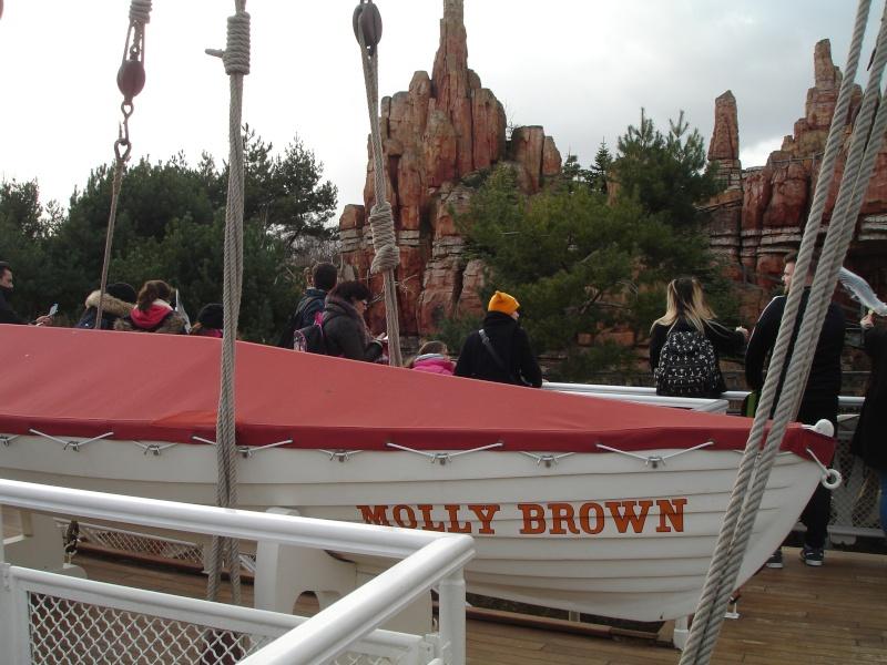 Petites vacances chez Mickey du 01/03/15 au 03/03/15 et une nuit, deux jours du 19 au 20 Octobre 2015 ( page 6 ) - Page 2 Dsc05549