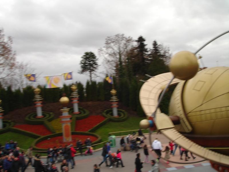 Petites vacances chez Mickey du 01/03/15 au 03/03/15 et une nuit, deux jours du 19 au 20 Octobre 2015 ( page 6 ) - Page 2 Dsc05551