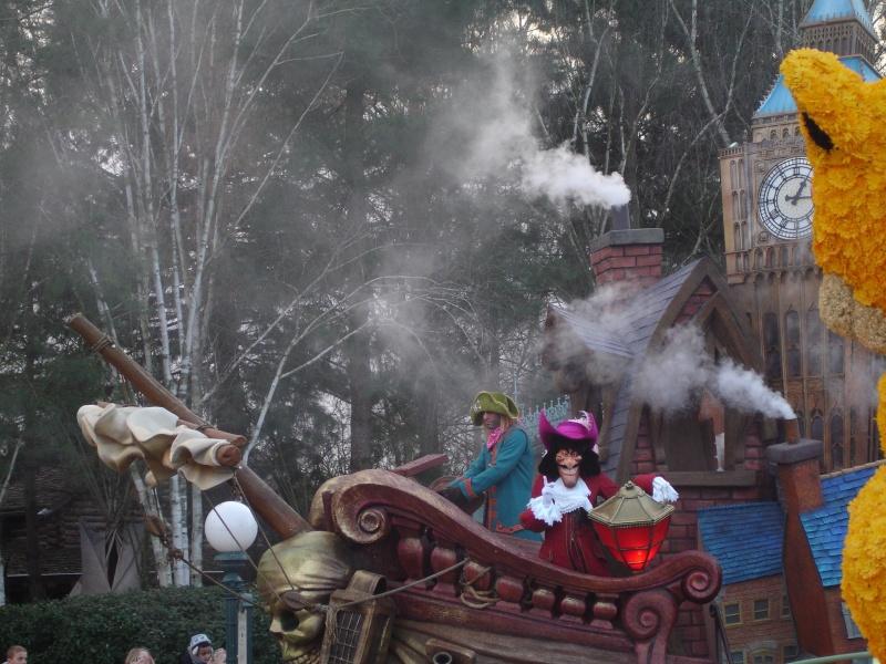 Petites vacances chez Mickey du 01/03/15 au 03/03/15 et une nuit, deux jours du 19 au 20 Octobre 2015 ( page 6 ) - Page 2 Dsc05555