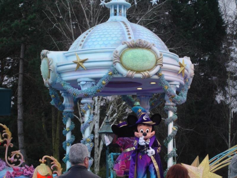 Petites vacances chez Mickey du 01/03/15 au 03/03/15 et une nuit, deux jours du 19 au 20 Octobre 2015 ( page 6 ) - Page 2 Dsc05557