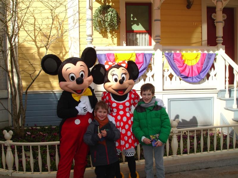 Petites vacances chez Mickey du 01/03/15 au 03/03/15 et une nuit, deux jours du 19 au 20 Octobre 2015 ( page 6 ) - Page 2 Dsc05577