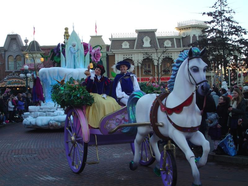 Petites vacances chez Mickey du 01/03/15 au 03/03/15 et une nuit, deux jours du 19 au 20 Octobre 2015 ( page 6 ) - Page 2 Dsc05632