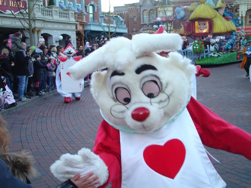 Petites vacances chez Mickey du 01/03/15 au 03/03/15 et une nuit, deux jours du 19 au 20 Octobre 2015 ( page 6 ) - Page 2 Dsc05635