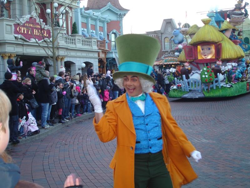 Petites vacances chez Mickey du 01/03/15 au 03/03/15 et une nuit, deux jours du 19 au 20 Octobre 2015 ( page 6 ) - Page 3 Dsc05636