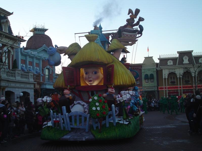 Petites vacances chez Mickey du 01/03/15 au 03/03/15 et une nuit, deux jours du 19 au 20 Octobre 2015 ( page 6 ) - Page 3 Dsc05637