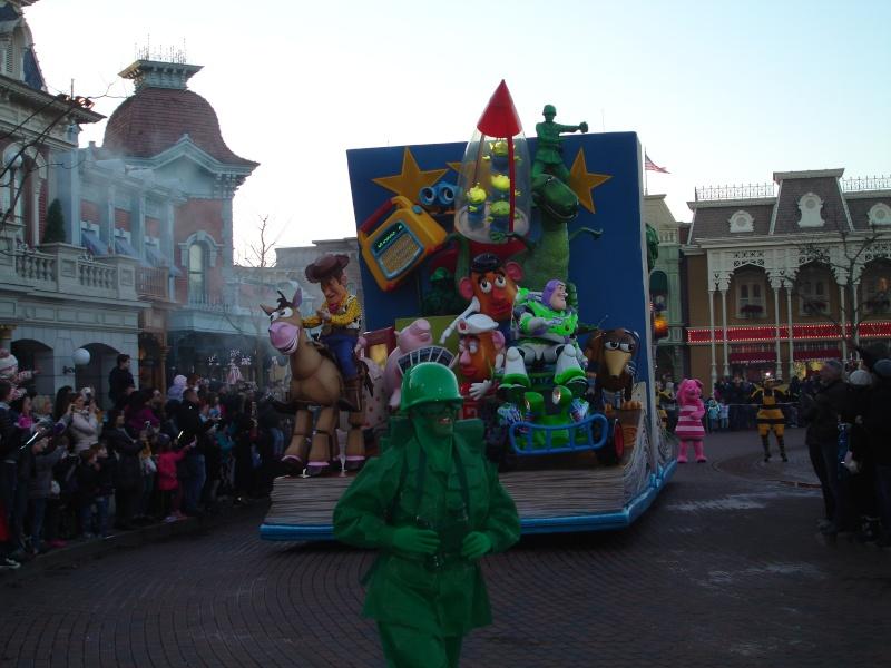 Petites vacances chez Mickey du 01/03/15 au 03/03/15 et une nuit, deux jours du 19 au 20 Octobre 2015 ( page 6 ) - Page 3 Dsc05640