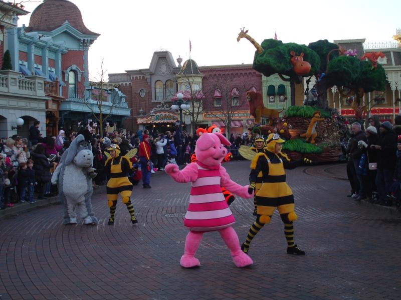Petites vacances chez Mickey du 01/03/15 au 03/03/15 et une nuit, deux jours du 19 au 20 Octobre 2015 ( page 6 ) - Page 3 Dsc05641
